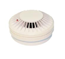 Exeo RF Bezdrátový kouřový hlásič