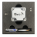 Oxee - Univerzální bateriový GSM komunikátor pro hlídání garáže a sklepa