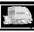 Doprava ZDARMA <strong>při nákupu nad 1000 Kč</strong>