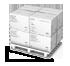 Většinu nabízených <strong>produktů držíme skladem</strong> <span>na centrálním skladě i prodejnách</span>