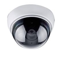 1D41 Atrapa vnitřní dome kamery