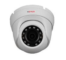 CP-UNC-DS25ML3-0280 2.4Mpix venkovní dome IP kamera s IR
