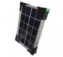 AI-SH-SP3 Solární panel pro nabíjení IP kamer AI-SHC