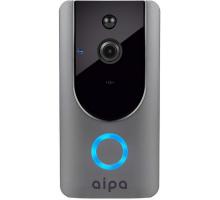 AI-SHB-VDP20L6BMW-0280 IP domovní videotelefon s WiFi - venkovní jednotka