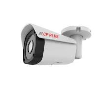 CP-LNC-TS50L4-M-0360 5.0Mpix venkovní IP kamera s IR