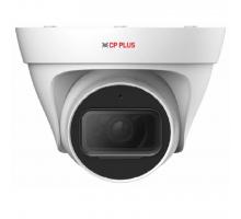 CP-UNC-DA41PL3-D-0360 4.0Mpix venkovní IP dome kamera s IR přísvitem a WDR