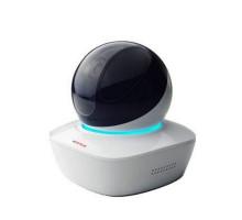 CP-UNC-PT13L1-VMW 1.3Mpix vnitřní PT kamera s IR přísvitem a Wi-Fi