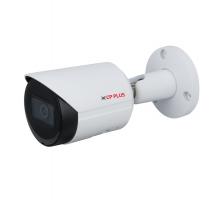 CP-UNC-TB41L3-MDS-0360 4.0Mpix venkovní IP kamera s IR, WDR a Starlight