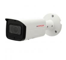 CP-UNC-TB41ZL6-VMDS-27135 4.0Mpix venkovní IP kamera s IR, WDR a Starlight