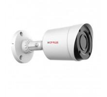 CP-USC-TA24L2-0360 2.4Mpix venkovní kamera 4v1 s IR