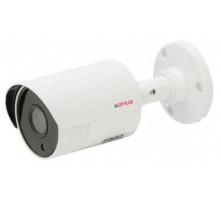 CP-USC-TA24L3-DS-0280 2.4Mpix venkovní kamera 4v1 s IR a WDR