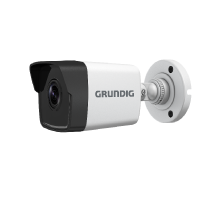 GD-CI-AC4616T (Grundig) 4.0Mpix venkovní IP kamera s IR