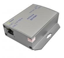 CP-PR-110 PoE extender pro jednu IP kameru