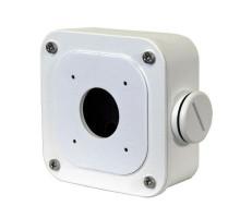 Přídavná montážní propojovací krabice CP-PR-72  - Kamerové systémy CP PLUS