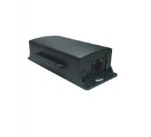 CP-PR-133 PoE extender pro jednu IP kameru