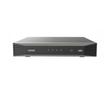 CP-VNR-3104 4K síťový videorekordér s H.265 pro čtyři IP kamery