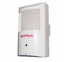 CP-L4C-PIR20 2.0Mpix obj. 3.7mm vnitřní kamera 4v1 - pohybový senzor