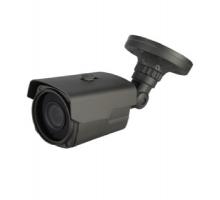 CP-L4C-TX40FL4 4.0Mpix venkovní kamera 4v1 s IR, 2.8 - 12mm