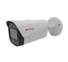 CP-USC-TA24ZL6-DS-2712 2.4Mpix venkovní kamera 4v1 s IR