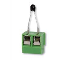 CT05-10k - Teplotní čidlo pro PT41-M(S)