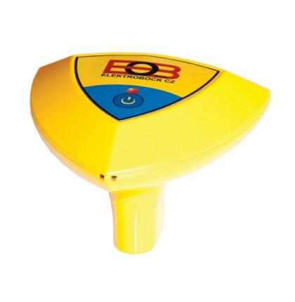 ELBO-073 - Bazénový bezdrátový alarm - Elektrobock