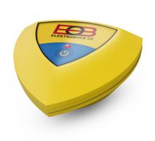 ELBO-073 - Bazénový bezdrátový alarm