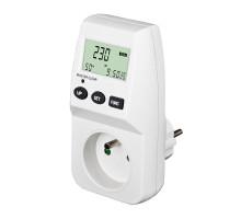 EMF-1 Měřič spotřeby energie