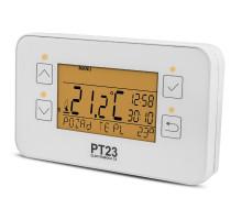 PT23 - Prostorový termostat
