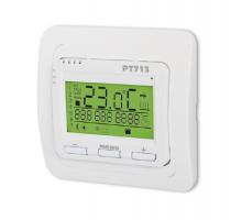 PT713 - Inteligentní termostat pro podlahové topení