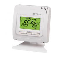 BT710-1-1 - Bezdrátový termostat se stojánkem