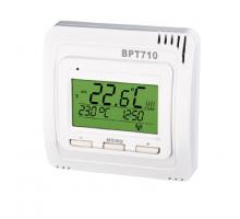 BT710 - Bezdrátový termostat
