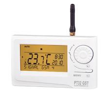 PT32 GST - Prostorový termostat s GSM modulem
