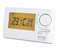 PT52 - Termostat s OpenTherm komunikací