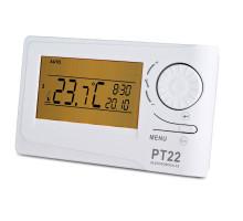 PT22 - Prostorový termostat