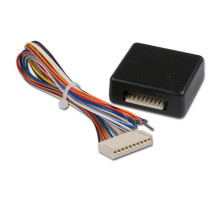 BL-MCB Bootloader programátor
