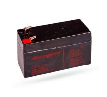 SA214 -1.3 Bezúdržbové akumulátory