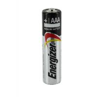 BAT-1V5-AAA Alkalická baterie