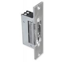 Nízkoodběrový zámek 12V DC s reverzí - VAR-TEC
