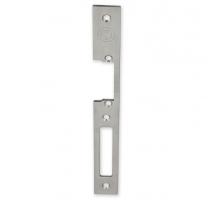 KP-KOV-LP - Krycí plech na kovové zárubně - levé/pravé dveře
