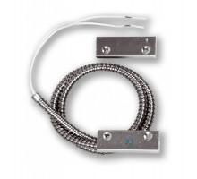 MET-300T - Detektor povrchový kovový pro prům. apl. i kov. dveře - 4vodič
