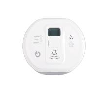 EI208DW autonomní detektor plynu CO