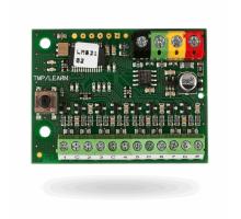 JA-118M sběrnicový modul připojení magnetických detektorů - Jablotron