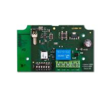 JA-151N Bezdrátový signálový modul výstupů PG