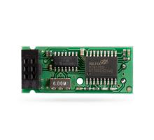 GD-04D DTMF modul pro GD-04 David