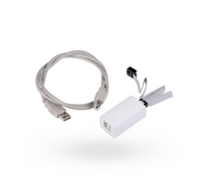 GD-04P Propojovací kabel