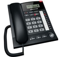 Chytrý stolní GSM telefon - MaxiMobil GDP-06i Essence