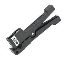 Stripovací nástroj IDEAL do 3,2mm
