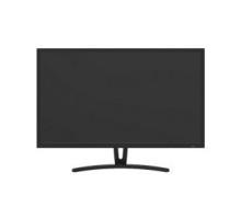 "DS-D5032FC-A 31,5"" Full HDmonitor HikVision, HDMI/VGA/BNC/S-Video vstup"