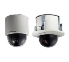 DS-2AE5225T-A3(D) 2Mpx |25x zoom |WDR |vys. citlivost |vnitřní |24VAC