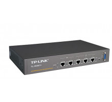 Router TP-Link TL-R480T+